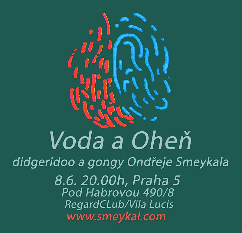 Bazen Praha