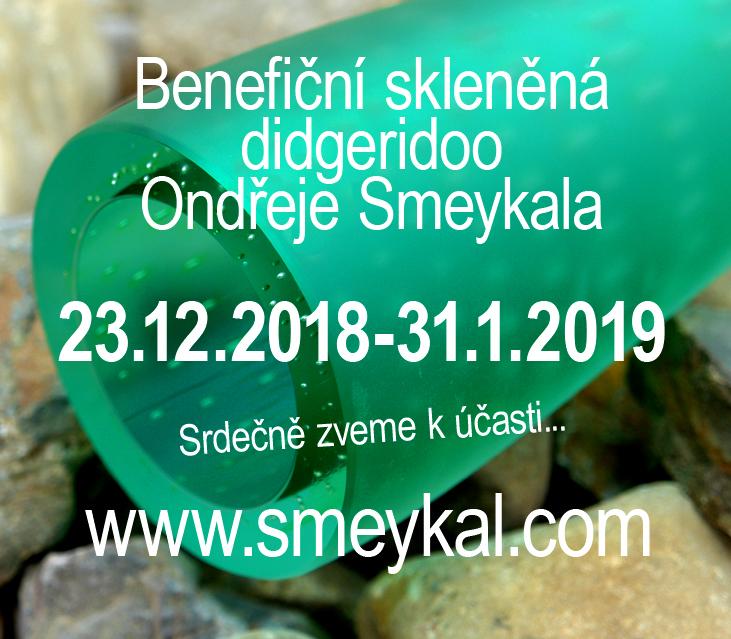 Benefice 2018