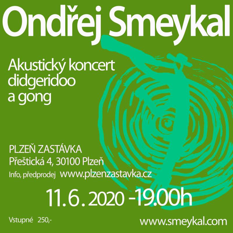 Zastávaka Plzeň
